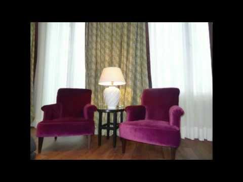 Sandton Grand Hotel