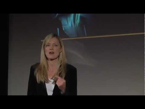 , title : 'Charge at your dreams: Mary Anne Hobbs at TEDxManchester
