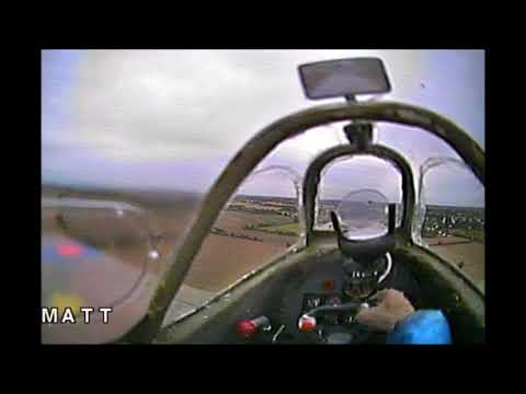 2nd-outing-spitfire-fpv-headtracking-working