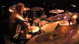 Annihilator - Live at Eisenwahn Festival 2013