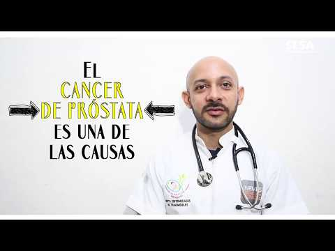 Cancer ficat analize