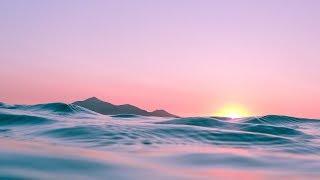 Skyline Drive & Allay feat. Astroleaf - Ocean Boulevard [Silk Music]