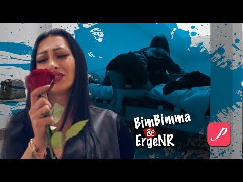 BimBimma ft ErgeNR - E di