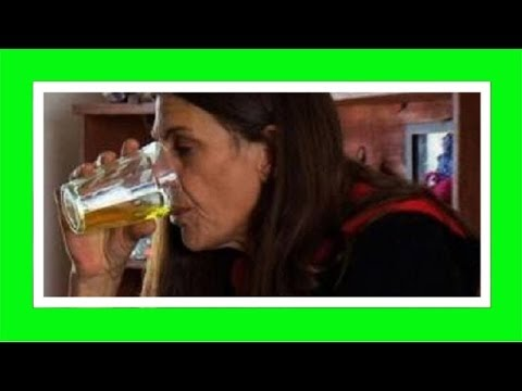 Medicine diniezione per cura di alcolismo