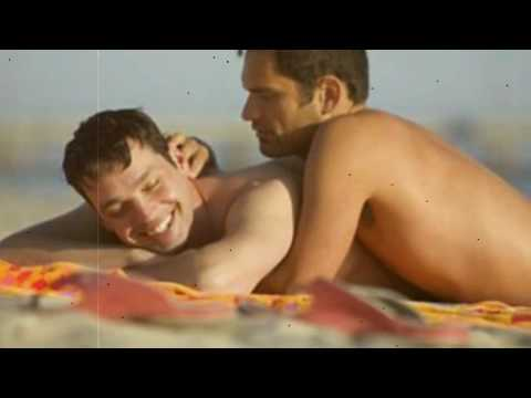 Travestito sesso video on-line
