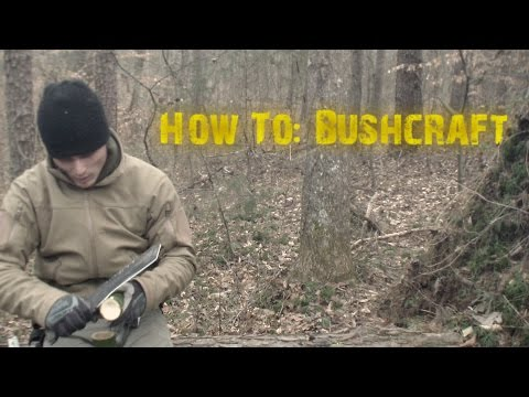 Styling buhok Pushan