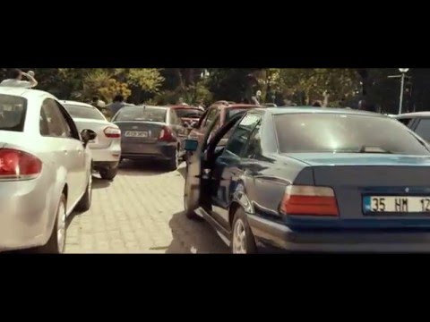 Folkart Time Bornova Videosu