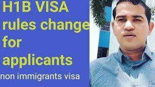 h1b visa latest news 2019 - Thủ thuật máy tính - Chia sẽ kinh nghiệm