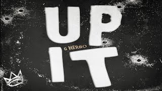 G Herbo   Up It (Instrumental) | ReProd. By King LeeBoy