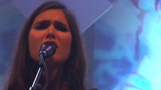 JOYCE JONATHAN -  PRENDS TON TEMPS (DISON)