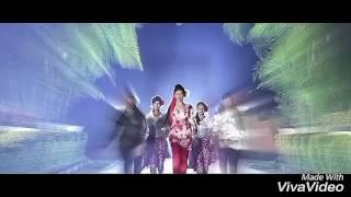 Tujhe Reshmi Kale Baal 2k16 Hot Dance Mix By Dj Jaychand