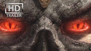 Mortal Kombat 9 | [HD] OFFICIAL E3 Announcement Trailer MK9 yte3