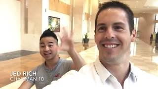 IML Orlando Regional Highlight Video