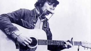 Donovan - To Sing For You