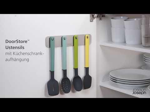 DoorStore Elevate Küchenhelferset