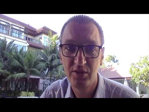БГиБН: Допустимость жалобы в Конституционный Суд