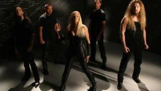Vainglory - Midnight Hellfire