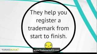 How To Choose a Trademark Attorney to Register Trademarks