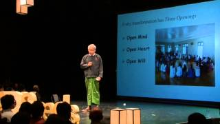 KoTAR[コ・ター]atTEDxSeeds2012