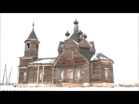 Храм на родниках в новосибирске