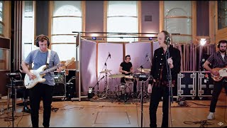 Two Door Cinema Club   Sun Ft. London Metropolitan Orchestra (Recorded At AIR Studios)