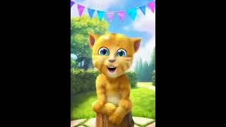 Dadi Amma Dadi Amma Maan Jao Hindi Song   Gharana Movie Song for Children