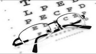 Desde qué edad y cada cuánto tiempo debemos llevar al niño al oftalmólogo