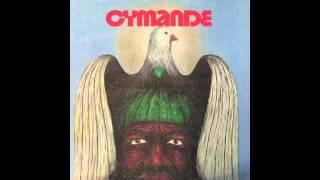 Cymande - Dove