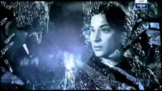 Love Story  Nigaar Khan Reveals Love Story Between Raj Kapoor And Nargis