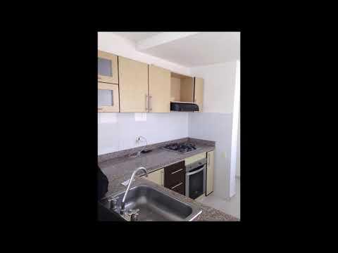 Apartamentos, Alquiler, Alto Palmar - $1.143.469