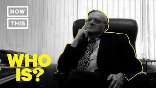 Who Is Joe Arpaio? | Donald Trump