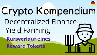 Bitcoin Kurs-Kurs-GEAMT