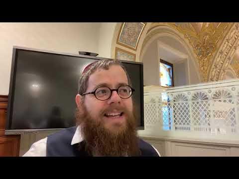 Pszáchim 51 – Napi Talmud 374 – A tradíciók, minhágok feltétlen tisztelete