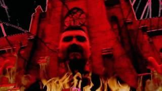 Frontside - Bóg Stworzył Szatana (720p)