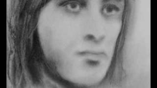 The Making of DANNY KIRWAN - Fleetwood Mac