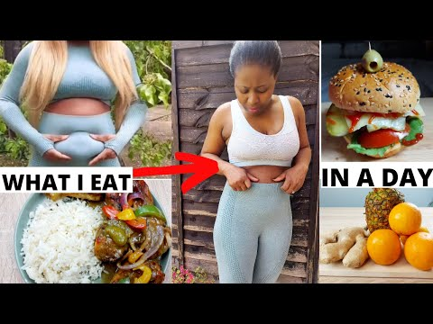 Pierdere gravă în greutate și oboseală