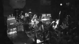 Darkest Hour - An Epitaph