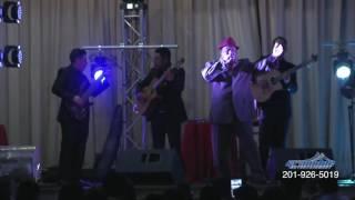 Roberto calero mix boleros 2016