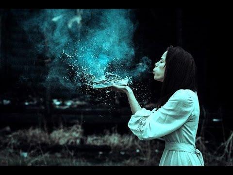 Черная магия ритуалы на молодость