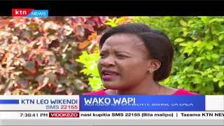 Musa Sirma, aliyekuwa mbuge wa Eldama Ravine aelezea maisha baada ya siasa | WAKO WAPI?