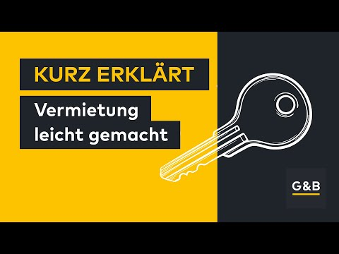 Bekanntschaft mit deutschen