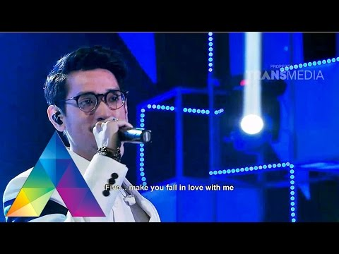 A NIGHT TO REMEMBER - Afgan One Last Cry Mp3