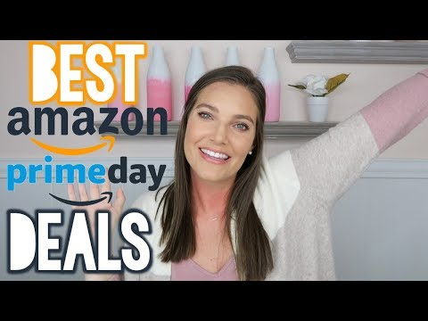 Download Top 10 Best Amazon Products You Need Sarah Brithinee Video