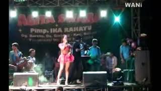 Download lagu Agita Swara Lelaki Pendusta Mp3