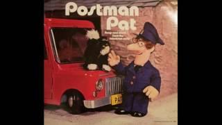Postman pat Postman pat soundtrack Music
