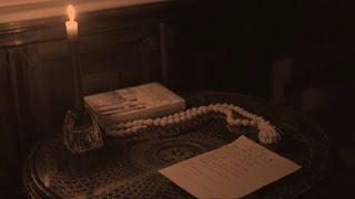 Paul de Senneville. The Letter to my Mother by John Bogomil