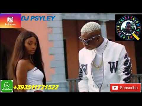 Dj Sjs - Street Dance Mix (OFFICIAL AUDIO) - DJ SJS - Video - 4Gswap org