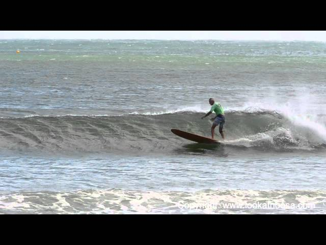 Noosa - Festival Of Surfing 2015