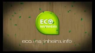 Eco Marinheira