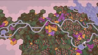 VideoImage2 Dorfromantik